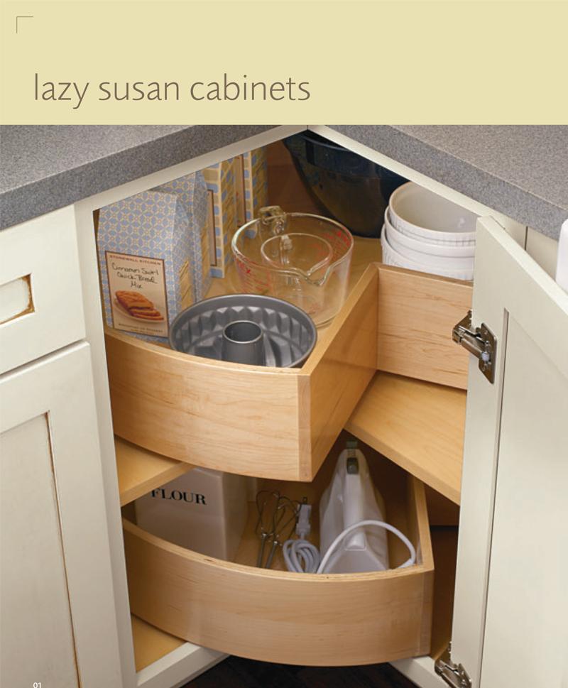 cabinet_organized_0010_15[1]
