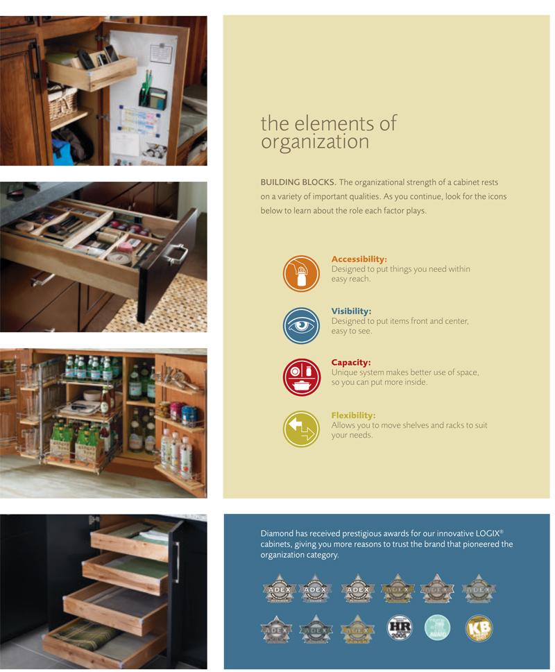 cabinet_organized_0023_2[1]
